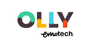 emotech-logo-web
