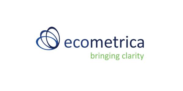ecometrica-logo