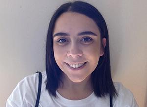 Alessandra Fassio