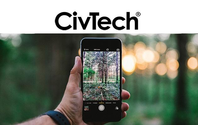 CivTech