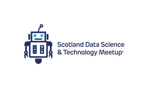 Scotland Data Science Tech Meetup