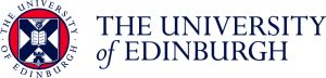 Logo - The University of Edinburgh