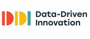 Logo Data Driven Innovation
