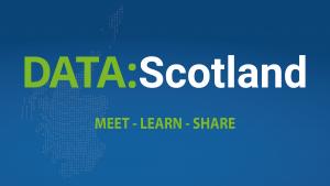 DATA:Scotland 2020