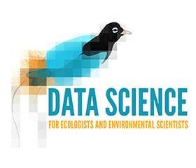 Data Science for ecologists and environmental scientists