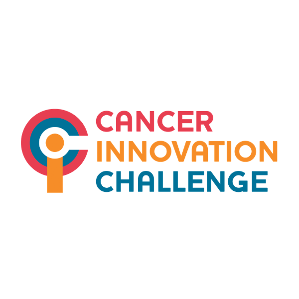 Cancer Innovation Challenge