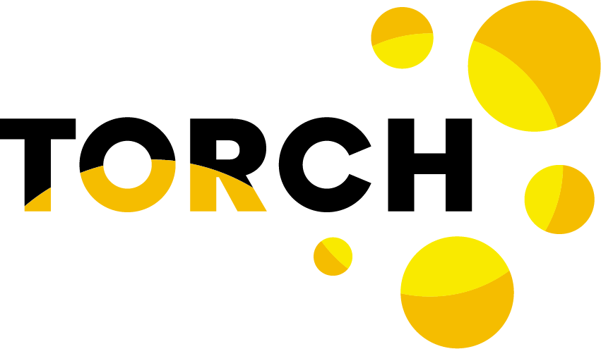 TORCH Business Advisory Service
