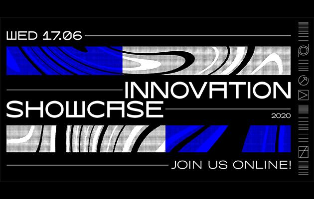 CI Innovation Showcase
