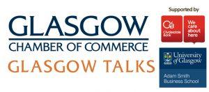 Glasgow Talks - Glasgow chamber of commerce