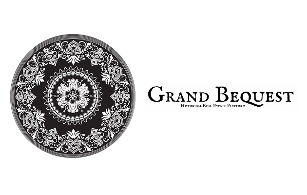 Grand Bequest logo