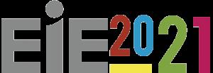 EiE2021 logo