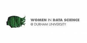 WiDS @ Durham University 2021