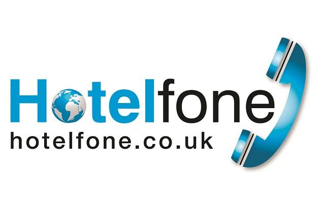 hotelfone logo