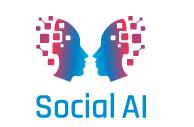Social AI